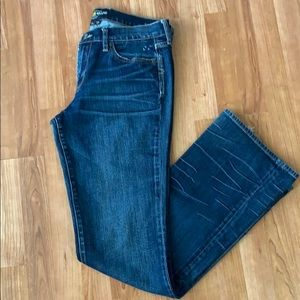 Lucky Brand | Sweet 'N Low Jeans